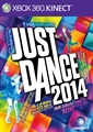 "Just Dance®2014 ""Applause"" - Official Choreo by Richy Jackson"