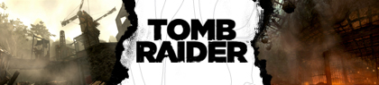 Tomb Raider Definitive Edition Erfolge