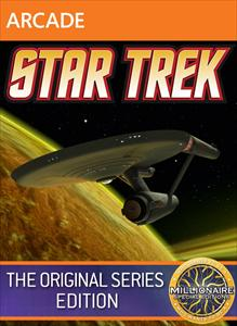 STAR TREK: The Original Series - Special Edition 