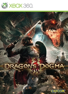 From a Different Sky - Part 8