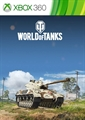 World of Tanks - Nomad Somua SM Primed
