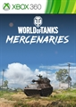 World of Tanks - Turtle Ultimate