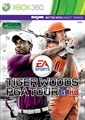 Tiger Woods PGA TOUR® 13 5 Course Pack