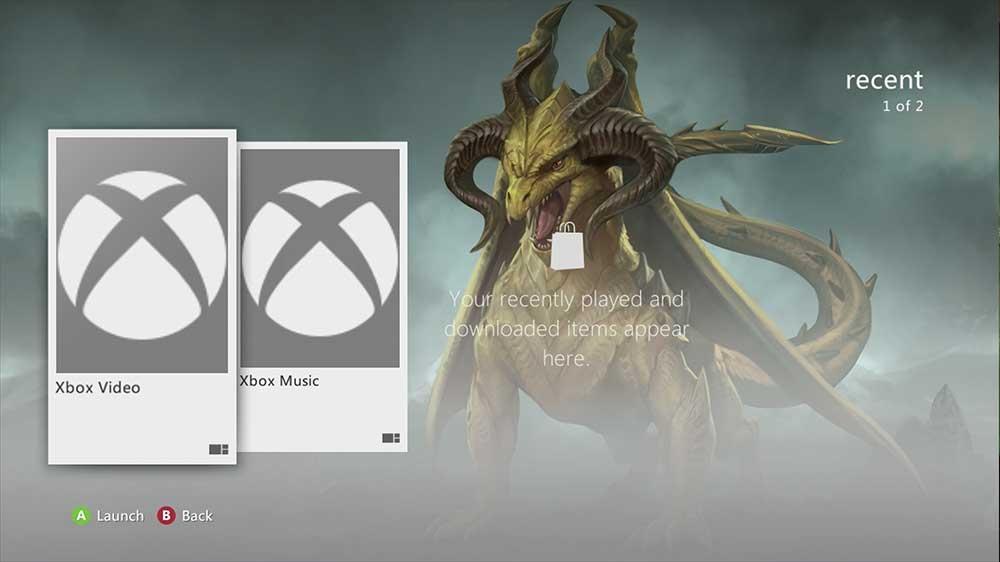 Image from Dragon Premium Theme 3
