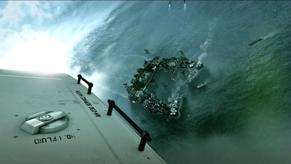 Imagem de Syndicate - Trailer de Lançamento (Música de Nero)