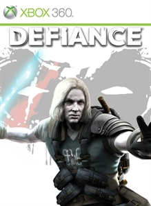 Pacote Defiance™ Castithan Charge