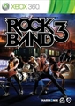 Rock Band Free Pack 01