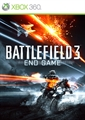 Battlefield 3™ End Game