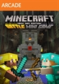 Pack Cartes de Bataille Minecraft 1