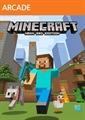 Minecraft Plastic-thema's