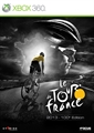 Tour de France 2013 - Paris Nice