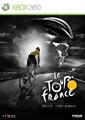 Tour de France 2013 - Paris Nice