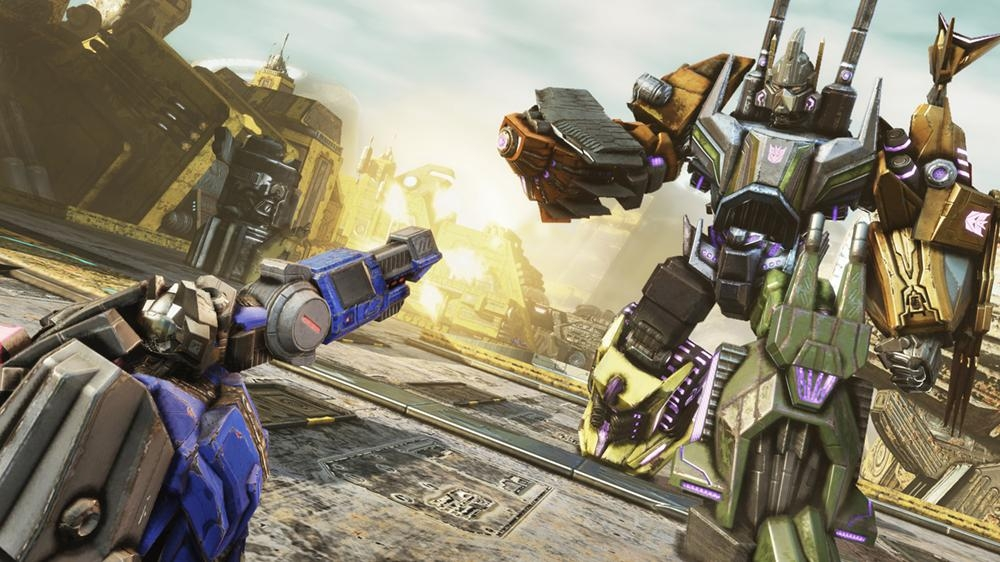 Image from G2 BRUTICUS