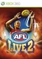AFL Live 2 - 2014 Season Pack
