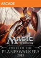 Deck Pack 1: Act of War &amp; Sky and Scale (Full)