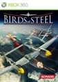 Pack avions 1: P-47 Thunderbolt & OS2U Kingfisher