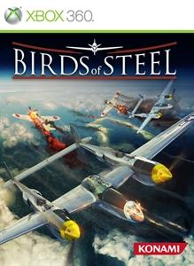 Planes Pack 1: P-47 Thunderbolt & OS2U Kingfisher