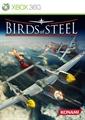 Paq. aviones 1: P-47 Thunderbolt y OS2U Kingfisher