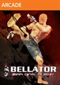 Bellator MMA Onslaught Scouting Report