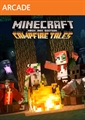 Pack de skins Trouille Minecraft