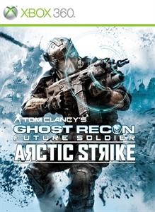 Arctic Strike-Paket