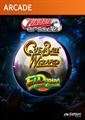 Complementos de juegos #20: Cue Ball Wizard™ y El Dorado City of Gold™