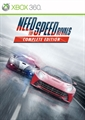 Need For Speed™ Rivals: Conjunto de Pacotes Complete Edition