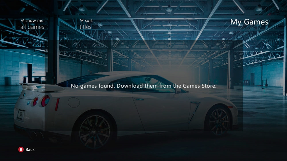 Image from 2015 Nissan GT-R Theme