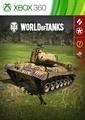 M46 Patton KR definitivo