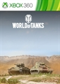 World of Tanks: Team USA pakke