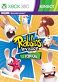 RABBIDS INVASION – EPISODIO BONUS