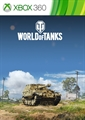 World of Tanks - Fortress Ferdinand