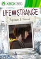 Life is Strange Aflevering 5