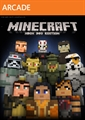 Star Wars Rebels Skin Pack