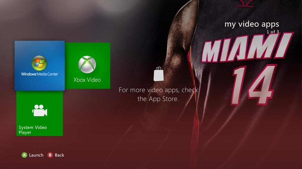 Image de NBA - Heat Starter Theme