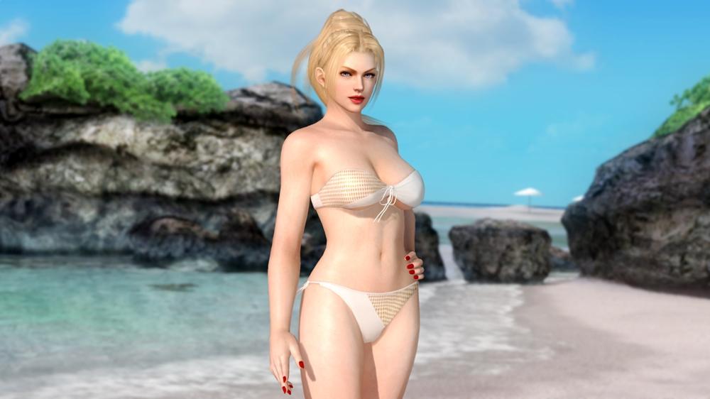 Image de Tenues sexy Ultimate