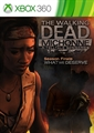 The Walking Dead: Michonne - Ep. 3, What We Deserve