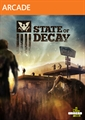 State of Decay: Avería