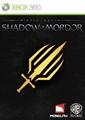 Orc Slayer'-rune [Orc-moordenaar]