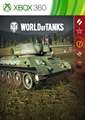 Fighting Girlfriend T-34 Ultimate