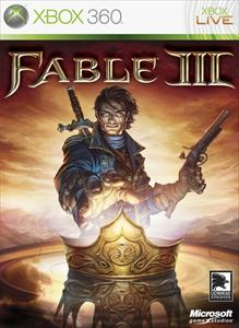Fable III Traitor's Keep Quest Pack
