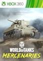 World of Tanks - M4 Improved Ultiem
