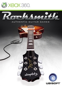 Rocksmith™ The Allman Brothers Band