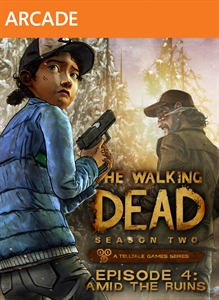 http://www.thebuttonpresser.com/2014/09/review-walking-dead-season-two-episode-4.html