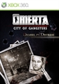 Omerta - City of Gangsters - Damsel in Distress