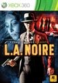 Pase L.A. Noire Rockstar