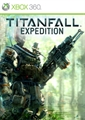 Titanfall™ Expédition