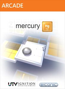 Mercury Hg: Rare Earth Elements