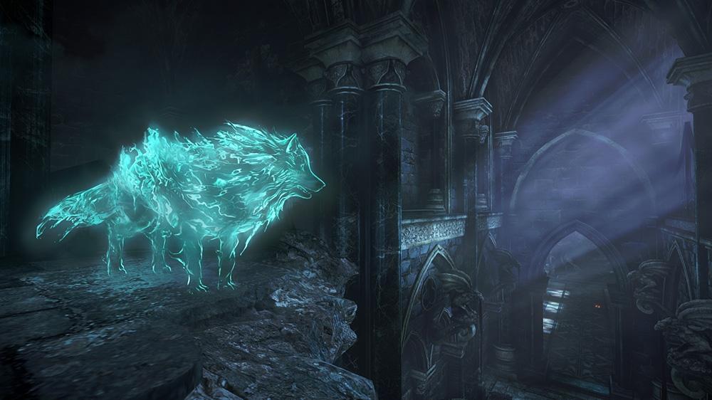 Imagen de Revelations