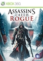 Assassin's Creed® Rogue Zeitsparer: Aktivitäten-Paket